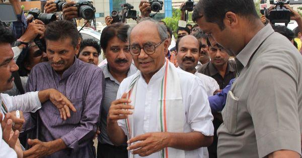 गोवा : क्यों कांग्रेस में आगे और बड़ी सेंध लगने की संभावना है