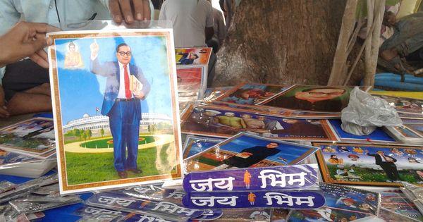 आंदोलन के अगले चरण में अब गुजरात के तकरीबन 60 हजार दलित हिंदू धर्म छोड़ सकते हैं