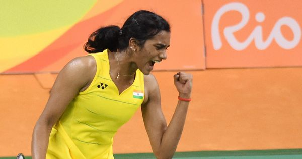 India at Olympics, Day 14: Can PV Sindhu win a historic gold medal for India?
