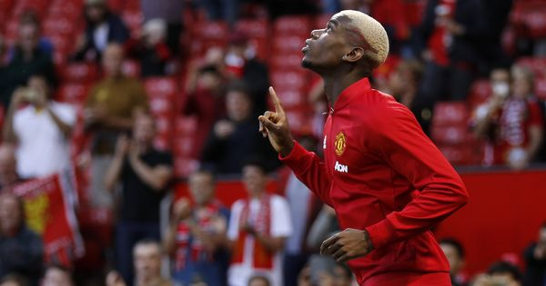 Premier League Matchday 2: Leicester face Arsenal, Paul Pogba returns to Manchester United