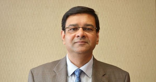 Demonetisation: Parliamentary committee summons RBI Governor Urjit Patel, Finance Ministry officials