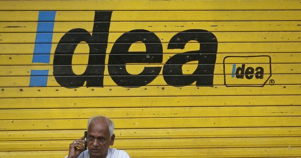 Reliance Jio impact: Idea Cellular says it will launch its own handsets
