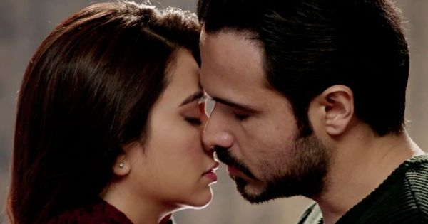 Soundtrack review: 'Raaz Reboot' has a funereal sound befitting its horror theme