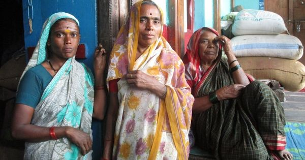 Mahadayi dispute: Karnataka villagers say they wanted water, but got lathis