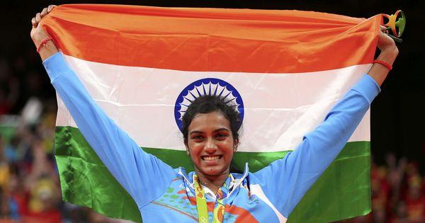क्यों और कैसे क्रिकेट के बजाय बैडमिंटन भारत को दुनिया में खेल महाशक्ति बना सकता है?