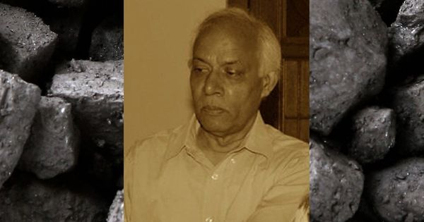 The big news: Former Coal Secretary HC Gupta convicted in coal scam case, and nine other top stories