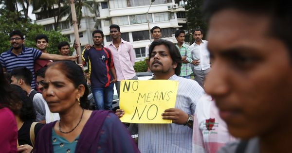 Delhi: IES officer arrested for allegedly stalking, sexually assaulting JNU student for years