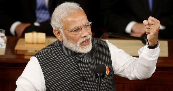 The Daily Fix: Modi's impractical election-time war rhetoric on Pakistan returns to haunt him now