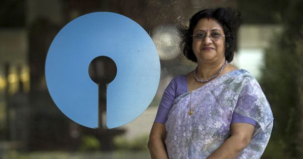 The business wrap: SBI cuts interest rates for home loans below Rs 30 lakh, and 6 other top stories