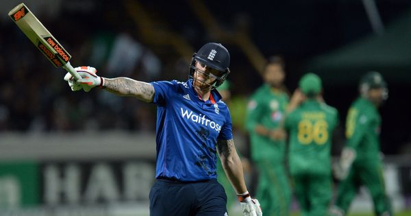 From Ben Stokes to Pat Cummins, here are the top five buys of the IPL 2017 player auction