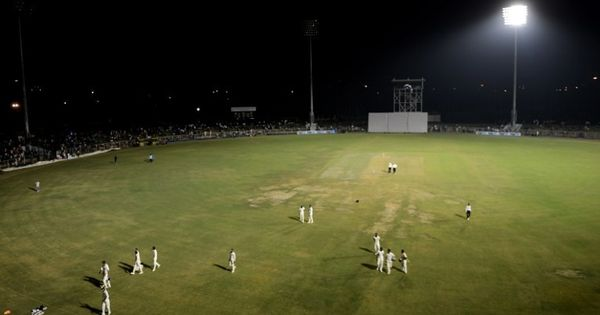 Duleep Trophy game ends in draw after downpour, India Blue and Red to play final