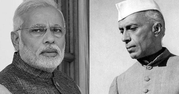 भारत के विकास की बुनियाद मानी जाने वाली पंचवर्षीय योजना आज से इतिहास बन गई है