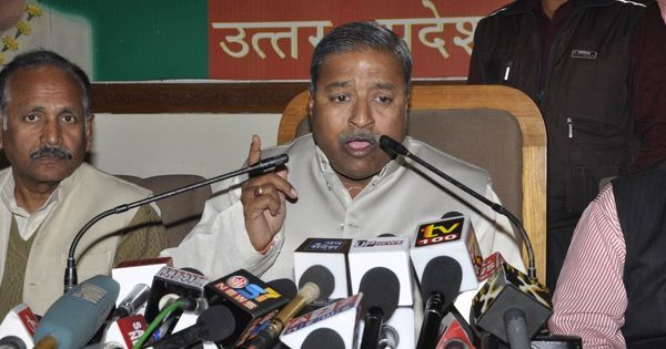 'भाजपा नेता कमल खिलाने के लिए बयानों से कीचड़ मचा रहे हैं!'