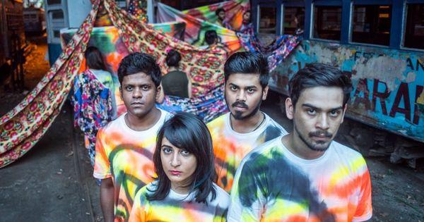 Delhi weekend cultural calendar: Alternative rock concert, stand-up comedy shows, and more