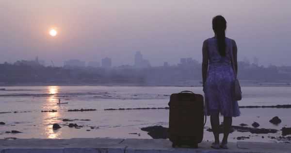 Single woman seeking a house in Mumbai? 'Bachelor Girls' tells you why it's like hell