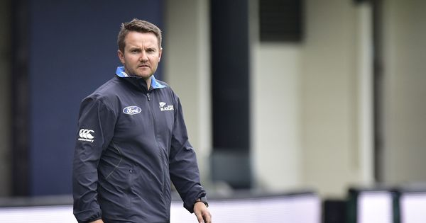 Former New Zealand coach Mike Hesson appointed head coach of Kings XI Punjab