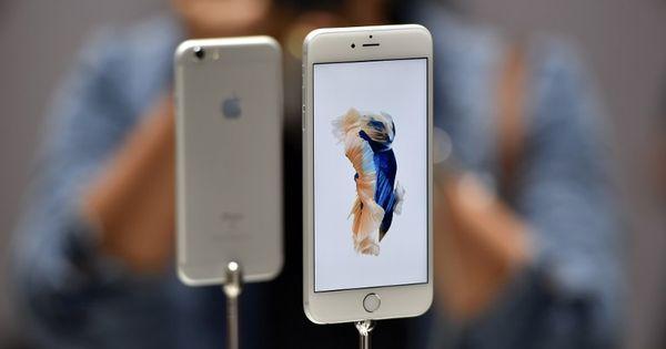 क्या हमें अपना मोबाइल फोन रातभर चार्जिंग के लिए छोड़ना चाहिए?