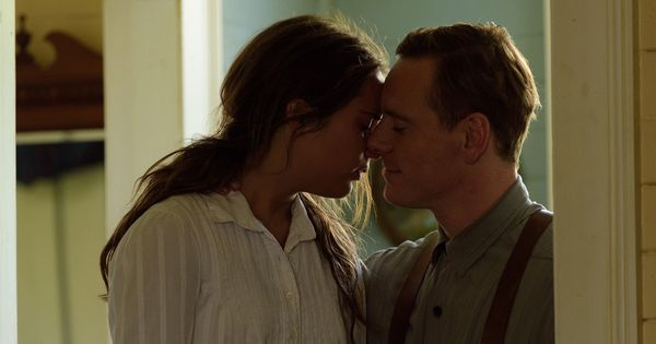 What the censors cut: 'The Light Between Oceans', 'Raaz Reboot'