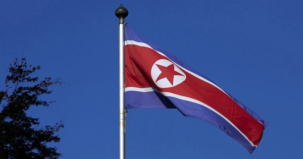 US will ban its citizens from travelling to North Korea soon, says tourist agency