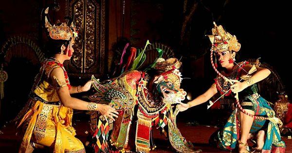 इंडोनेशिया ने रामायण पर विशेष डाक टिकट जारी किया