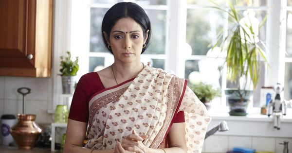 The big news: Actor Sridevi dies at 54, and nine other top stories