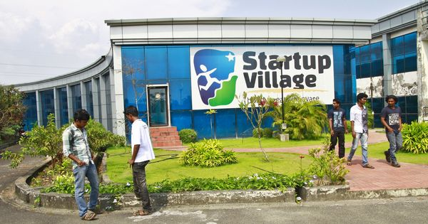 Indian startups are more willing than ever to acquire and be acquired