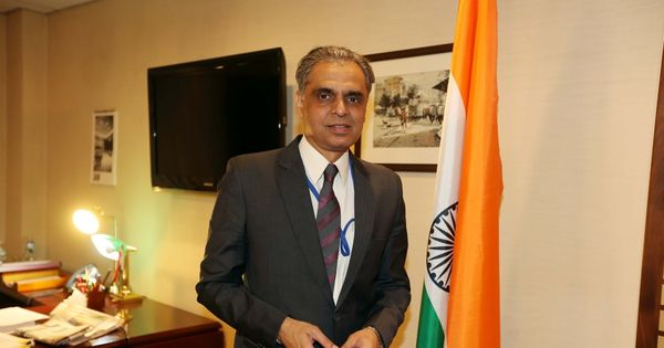 India demands greater transparency in UN Security Council reform process