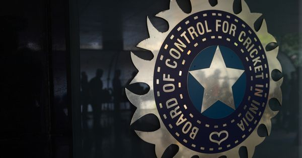 'ICC has started its probe': BCCI decides to play the waiting game on pitch-fixing sting