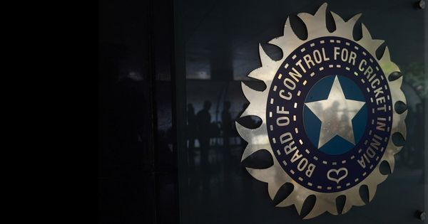 BCCI unlikely to come under the National Anti-Doping Agency ambit despite ICC push