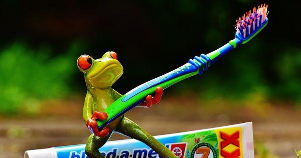 भारत में हुआ यह शोध बताता है कि ब्रश करते वक्त सेल्फी लेना फायदेमंद भी हो सकता है!