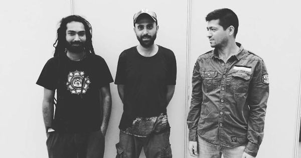 Mumbai weekend cultural calendar: Music concert, stand-up comedy and more