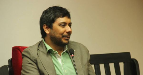 Pakistan lifts travel ban on Dawn journalist Cyril Almeida