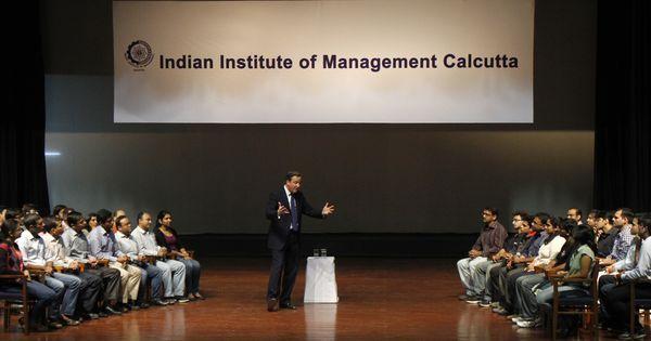भारतीय प्रबंध संस्थानों के निदेशकों की नियुक्ति के नए मापदंडों पर बहस क्यों शुरू हो गई है?