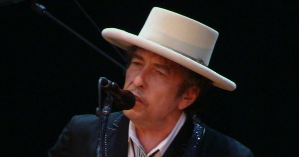 Bob Dylan tunes like you've never heard them – in Hindi and Bengali
