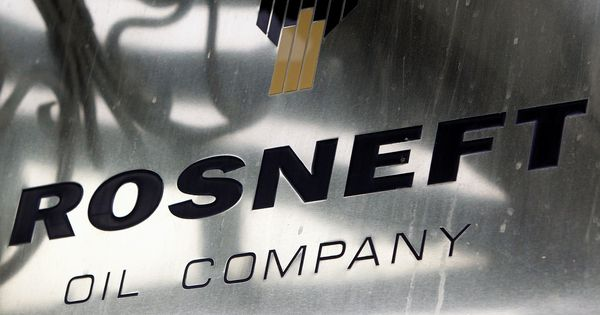 The business wrap: Russia's Rosneft buys 49% stake in Essar Oil, and six other top stories