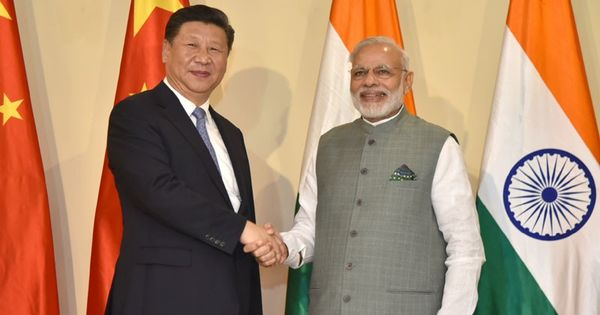 'Diplomatic victory': Peaceful end to Doklam standoff prompts praise for Indian approach