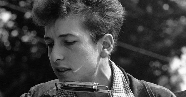 Why those who revel in India's literary traditions should celebrate Bob Dylan's Nobel Prize