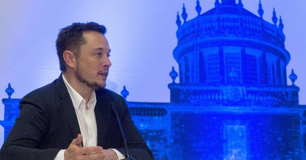 Tesla may debut in India later this year, says Elon Musk