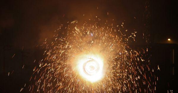 'अस्थमा धर्मनिरपेक्ष न होता तो दिल्ली में पटाखों पर पाबंदी को हिंदू विरोधी कहा जा सकता था!'