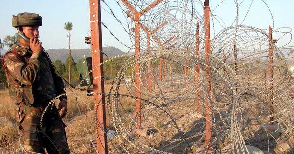 भारतीय सेना द्वारा जम्मू-कश्मीर में कई पाकिस्तानी बंकर ढहाए जाने सहित आज के ऑडियो समाचार