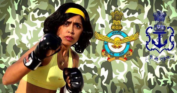 डॉ सीमा राव : देश की पहली महिला कमांडो ट्रेनर जो पिछले 20 साल से यह काम कर रही हैं
