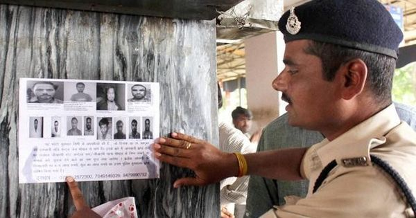 Bhopal encounter: Families of killed SIMI members demand CBI probe into 'cold-blooded murders'