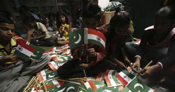 India calls off maritime talks with Pakistan amid tension over Kulbhushan Jadhav's death sentence