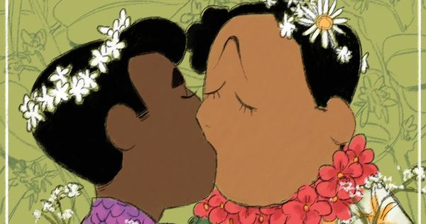 Tamil, Muslim, queer: A new webcomic is making waves on Tumblr