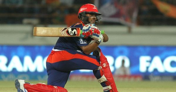 Syed Mushtaq Ali Trophy: Delhi's Rishabh Pant continues top form, Mumbai qualify from West Zone