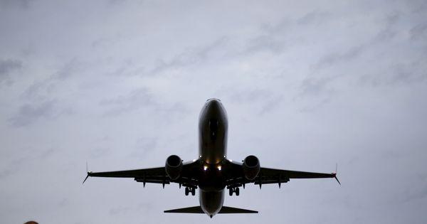 Centre announces 45 new air routes under its regional connectivity scheme