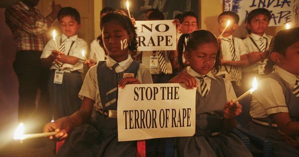 2016 Kopardi gangrape: Ahmednagar court convicts all three accused