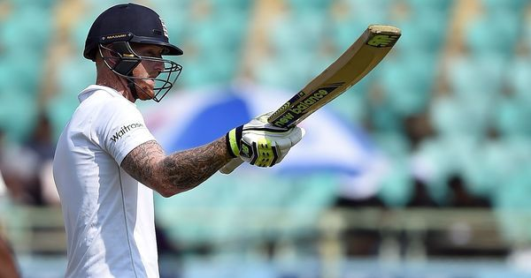Stokes to bat at No 3, Foakes retained as keeper in England's unchanged XI for 2nd Sri Lanka Test