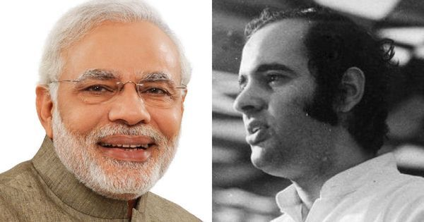 With demonetisation, Modi has gone where even Sanjay Gandhi did not