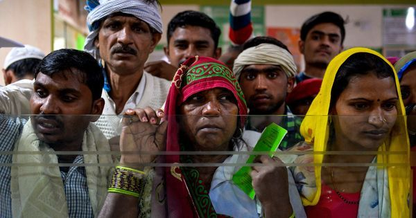 The Daily Fix: India's NPA crisis points to the crony capitalist rot at the heart of the economy